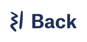 Back Technologies Logo